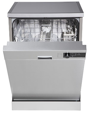 Tempe dishwasher repair service