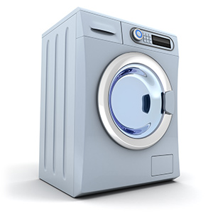 Tempe washer repair service